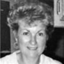 June Delores Hearn