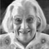 Elaine French Chase