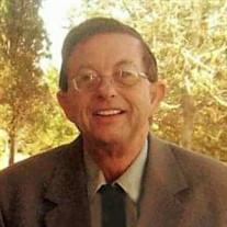 Donald Wayne Gesaman