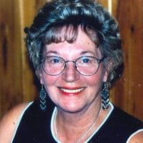 Sandra L. Clair