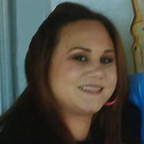 Rosemary Elizabeth Tantillo