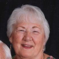 Margaret A. Miller