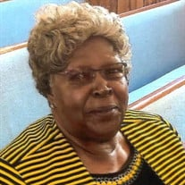 Elmira Holden Holcy
