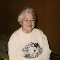 Helen Billak