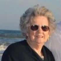 Faye H. Lowery