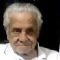 Joe L. Sanchez