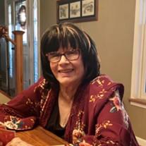 Carol R Chaplik