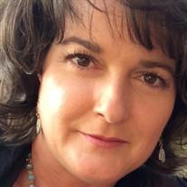 Melinda Jo Cook