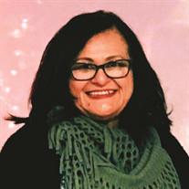 Patsy Espino