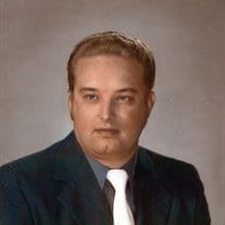 Gene Norman Angel