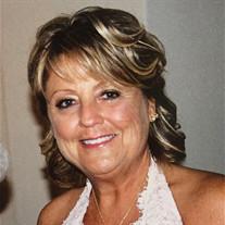 Susan Dulin