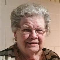 Rosemarie Berkel