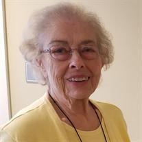 Darleen Ann Goebel