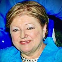 Karen L. O'Sullivan