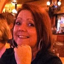 Brenda Kay Schloss