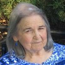 Loena A. Maxwell