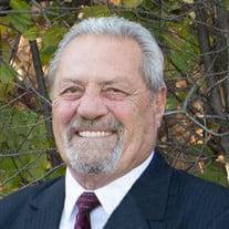 Stephen C. D'Urso