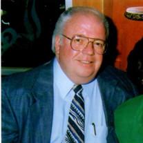 Bert E. Lahman