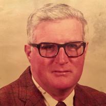 Mr. John J. McLean