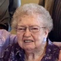Dolores Mallon