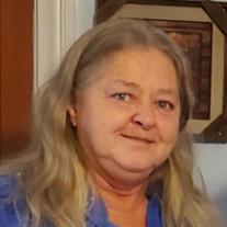 Sharon Diane Hiatt Perdue