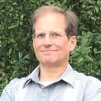 Gregory R. Hucksold