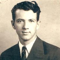 Robert Paul Wilson
