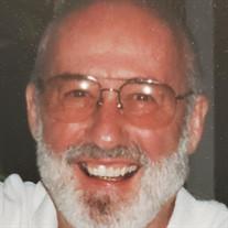 James R. Singer