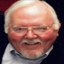Clyde Allman