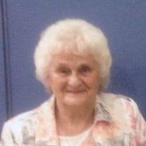 Joan B. O'Conner