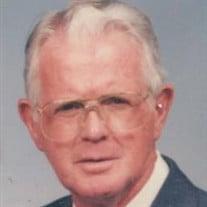 Ralph Proffitt