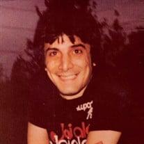 Nicholas J. Cafaro Jr.