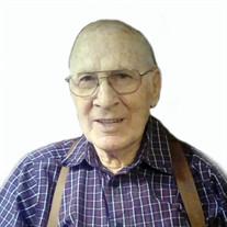 Gerald F. Dorris
