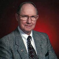 J.C. Lee