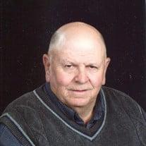 Charles K. Campbell