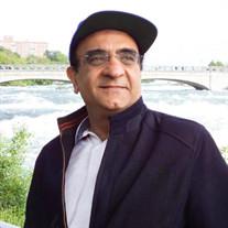 Suneel Rajpal