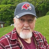 Frederick S. Knutti