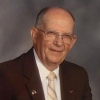 Charles G Ness