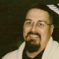Klaus Flammuth