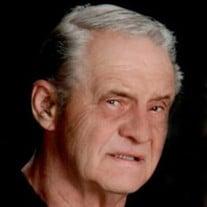 Thomas E. Kuehn