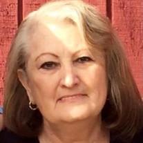 Donna Lee Jenkins