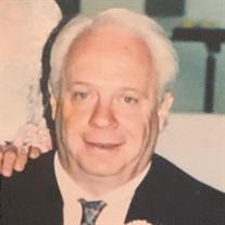 Patrick J. Murphy