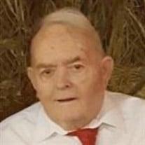 James Albert Wyland, II