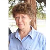 Lynn A. Tubb Farmer