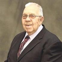 Max Dean Wineinger