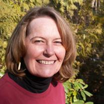 Elizabeth S. Jackson