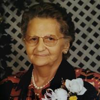 Lorraine L. Hebert