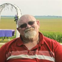 Steven E. Konecne