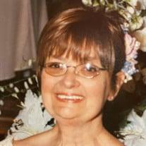 Linda Cerracchio