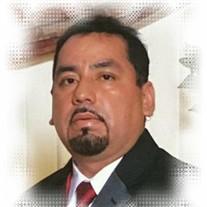 Armando Lopez Tinoco